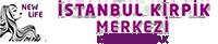 İstanbul Kirpik Merkezi